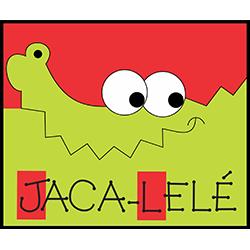 Jaca-Lelé